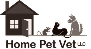 Home Pet Vet